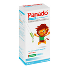Panado Infant Drops 20 Ml