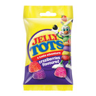 Beacon Jelly Tots Craziberries 100g