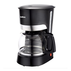 Salton Filter Coffee Maker