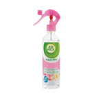 Airwick Magnolia and Cherry P ump 345ml