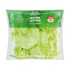 PnP Butter Lettuce 150g