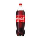 Coca-Cola 1l