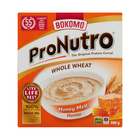 Bokomo Pronutro Whole Wheat Honey Melt 500g