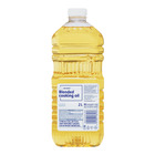 No Name Cooking Oil 2 Litre