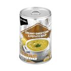 PnP Soup Sweetcorn & Potato 400g