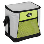 Blue Mountain 12 Can Soft Cooler