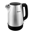 Philips Kettle 1.7l Stainless Steel