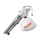 Ryobi Blower Mulching Vacuum 3000w