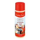 Childs Farm Kids Hair & Body Wash Organic Sweet Orange 250ml