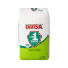 Iwisa Super Maize Meal 2.5kg