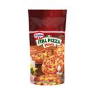 Ital Pizza Minis Hawaiian 8s