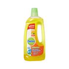 Dettol Liquid Tile Cleaner Citrus 750ml