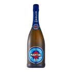 Martini Sparkling 0.0% Non Alcoholic 750ml x 6