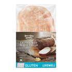 PnP Live Well Gluten Free White Bread 400g
