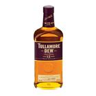 Tullamore Dew 12 YO Irish Whiskey 750 ml