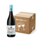 Riebeeck Cellars Shiraz 750 ml x 6