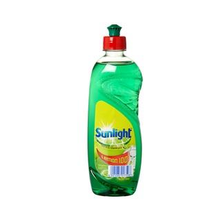 Sunlight Dishwashing Liquid 400ml