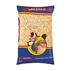 Brennco Garden Bird Seed 2 K G