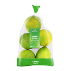 PnP Limes 350g