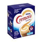 Nestle Cremora Coffee Creamer 800g x 20