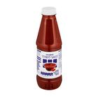 No Name Tomato Sauce 750 ML