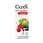 Ceres Secrets of Valley Juice 200ml