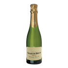 Graham Beck Brut MCC NV 375ml