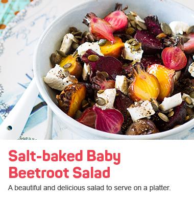 PnP-Summer-Recipe-Sides-Salads-Baby-Beetroot-Salad-2018.jpg