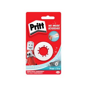 Pritt No More Scissors