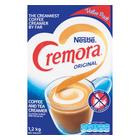 Nestle Cremora Coffee Creamer 1.2kg