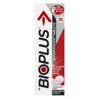 Bioplus Effervescent Tablets 10ea