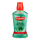 Colgate Plax Mint Mouthwash 500ml