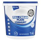 PnP Full Cream Smooth Plain Yoghurt 1kg