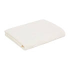 PnP Cream Bath Sheet 90cm X150cm