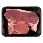 PnP T-Bone Steak 500g