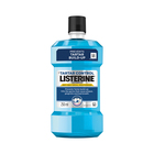 Listerine Tartar Control Mouthwash 250ml