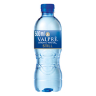 Valpr'e Still Spring Water 500ml