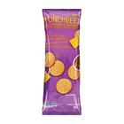 PnP Muncheeez Fruit Chutney 6x33g