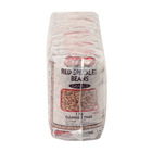 Crossbow Dried Sugar Beans 1kg x 10
