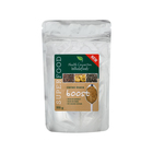 Health Connection Cacao Maca Boost 200g