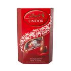Lindor Cornet Milk 337g