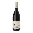 Reyneke Organic Shiraz 750ml x 6