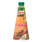 Knorr Salad Dressing 1000 Islands 340ml