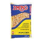 Popcorn 500g