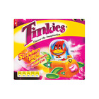 Tinkies Strawberry Tingle 6s