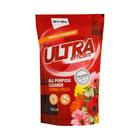 PnP Ultra All Purpose Cream Cleaner Refill Spring Fresh 750ml