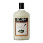 Delgado Supremo Oval 375ml