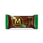 Ola Magnum Mint Ice Cream 110ml
