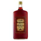 Sedgwicks Old Brown Sherry 1l