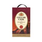 Cellar Cask Select Johannisberger Red  2 l x 8